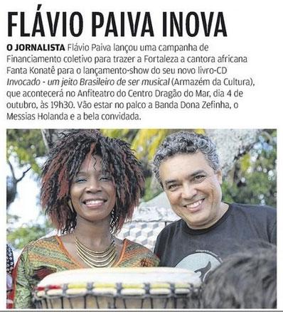 invocado_flaviopaivainova