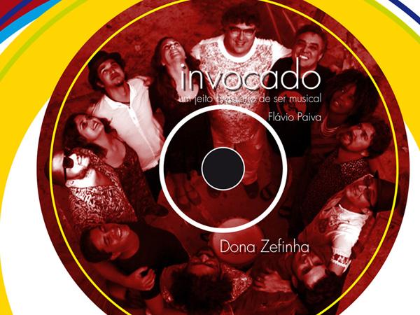 Entrevista com Flávio Paiva Rádio O POVO/CBN (Programa Sala de Conversa)